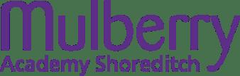 Mulberry Academy Shoreditch