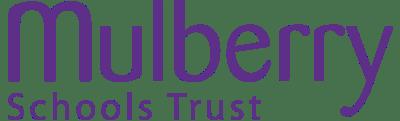 Mulberry Schools Trust